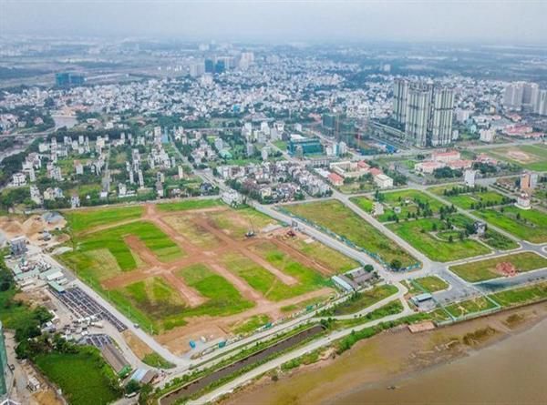 Ban hành phương án thực hiện kiểm kê đất đai và lập bản đồ hiện trạng sử dụng đất năm 2019