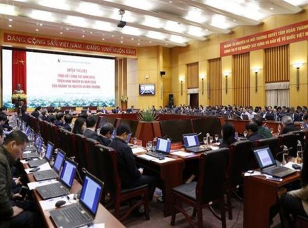Chương trình hành động thực hiện Nghị quyết số 01/NQ-CP và Nghị quyết số 02/NQ-CP của Chính phủ